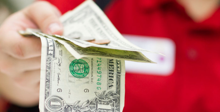 Ways to make money while in college