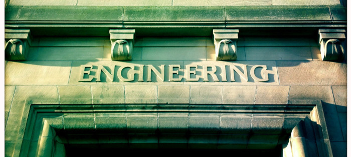 Acclaimed Engineering Schools