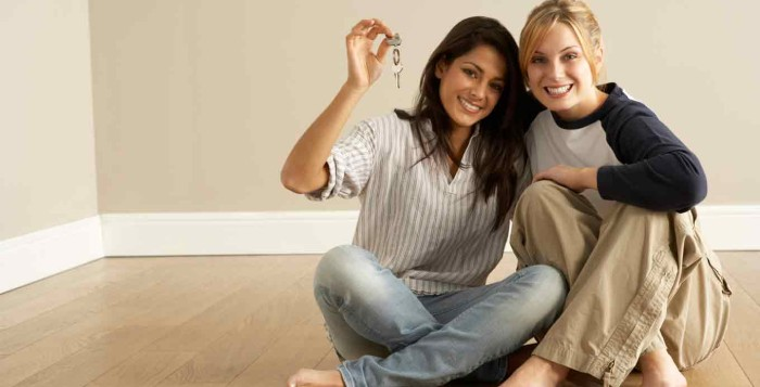 What to Consider When Picking a Roommate