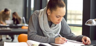 6 Tips to Keep Yourself Motivated to Study Better