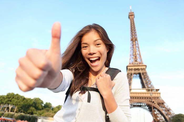 How to Choose a Study Abroad Country