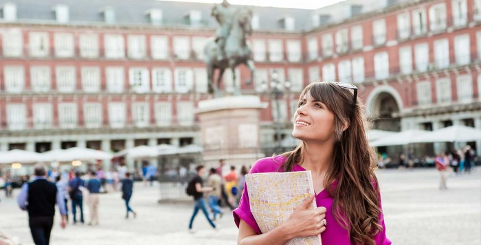 Studying Abroad? Be prepared for these 5 challenges