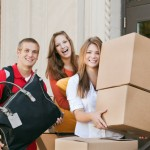 6 Tips on Packing for College