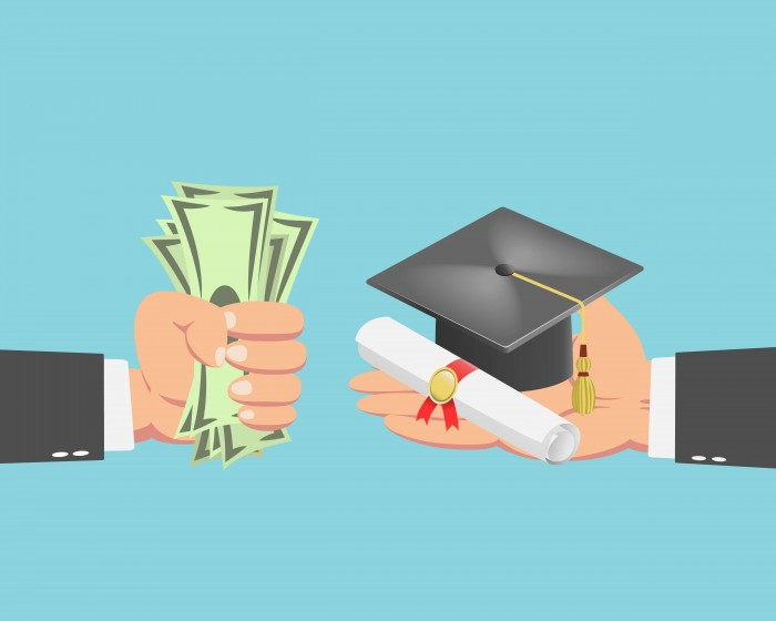 Guide to the Costs and Payoff of Attending University